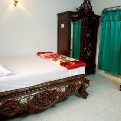 Отель North Hostel N.2 Вьетнам, Ханой - отзывы, цены и фото номеров - забронировать отель North Hostel N.2 онлайн комната для гостей фото 5