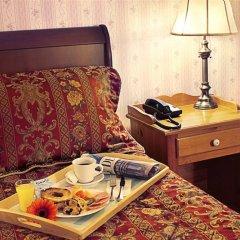 Отель Auberge Le jardin dAntoine Канада, Монреаль - отзывы, цены и фото номеров - забронировать отель Auberge Le jardin dAntoine онлайн в номере фото 2