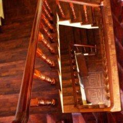 Отель Homestay Nepal Непал, Катманду - отзывы, цены и фото номеров - забронировать отель Homestay Nepal онлайн ванная фото 2