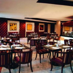 Mövenpick Hotel Karachi in Karachi, Pakistan from 120$, photos, reviews - zenhotels.com meals photo 2