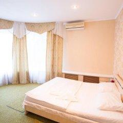 Отель Парадиз Казань детские мероприятия