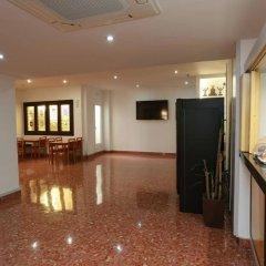 Отель Alguer Camp Nou Испания, Барселона - отзывы, цены и фото номеров - забронировать отель Alguer Camp Nou онлайн фото 3
