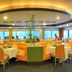 Отель Arnoma Grand фото 11