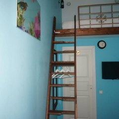 Гостиница Меблированные комнаты Антре в Санкт-Петербурге - забронировать гостиницу Меблированные комнаты Антре, цены и фото номеров Санкт-Петербург детские мероприятия