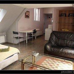 Отель Sofia Inn Residence Болгария, София - отзывы, цены и фото номеров - забронировать отель Sofia Inn Residence онлайн комната для гостей фото 4