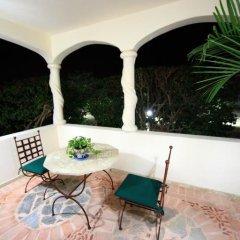 Отель Los Cabos Golf Resort, a VRI resort Мексика, Кабо-Сан-Лукас - отзывы, цены и фото номеров - забронировать отель Los Cabos Golf Resort, a VRI resort онлайн городской автобус