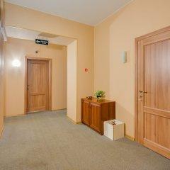 Мини-отель Лефорт интерьер отеля фото 3