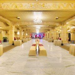 Отель Shanker Непал, Катманду - отзывы, цены и фото номеров - забронировать отель Shanker онлайн помещение для мероприятий фото 2