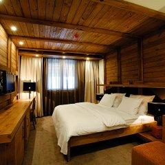 Hotel Lipka комната для гостей фото 2