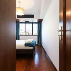 Отель Expo Design By Homing Португалия, Лиссабон - отзывы, цены и фото номеров - забронировать отель Expo Design By Homing онлайн фото 18