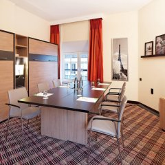 Отель Courtyard by Marriott Paris Boulogne в номере фото 2