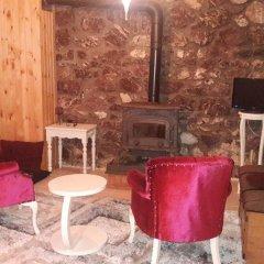 Abant Korudam Konak Pansiyon Турция, Болу - отзывы, цены и фото номеров - забронировать отель Abant Korudam Konak Pansiyon онлайн фото 12