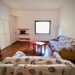 Отель Casa Palazzo Del Principe Aria Cond Ascensore Box Генуя детские мероприятия