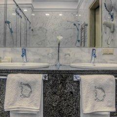 Дюк Отель ванная фото 2