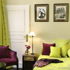 Отель Tiffany Швейцария, Женева - 1 отзыв об отеле, цены и фото номеров - забронировать отель Tiffany онлайн комната для гостей фото 5
