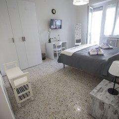 Отель A Casa di Benny комната для гостей фото 5