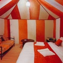 Отель Sahara Royal Camp Марокко, Мерзуга - отзывы, цены и фото номеров - забронировать отель Sahara Royal Camp онлайн сауна