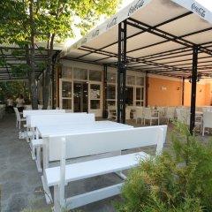 Отель Riva Park Солнечный берег помещение для мероприятий фото 2