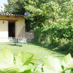 Отель B&B Giucalem - La Casa Negli Orti Пьяцца-Армерина фото 2