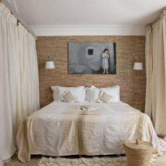 Отель Riad Anata комната для гостей фото 2