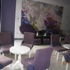 Отель Neptun Болгария, Видин - отзывы, цены и фото номеров - забронировать отель Neptun онлайн интерьер отеля фото 3