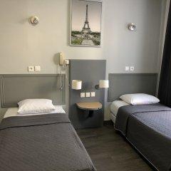 Отель Clauzel Франция, Париж - 8 отзывов об отеле, цены и фото номеров - забронировать отель Clauzel онлайн детские мероприятия