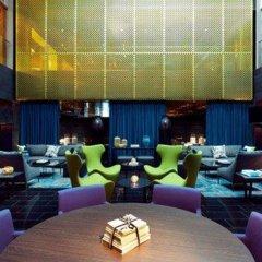 Отель Clarion Hotel Post Швеция, Гётеборг - отзывы, цены и фото номеров - забронировать отель Clarion Hotel Post онлайн интерьер отеля