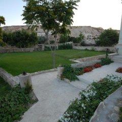 Melis Cave Hotel Турция, Ургуп - отзывы, цены и фото номеров - забронировать отель Melis Cave Hotel онлайн фото 15