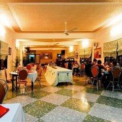 Отель AMY Нячанг питание фото 2