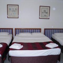 Отель Holidays Apart-Hotel Бельгия, Брюссель - 1 отзыв об отеле, цены и фото номеров - забронировать отель Holidays Apart-Hotel онлайн комната для гостей фото 2