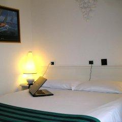 Hotel Luxor сейф в номере