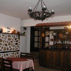 Hotel Augusta Солнечный берег гостиничный бар