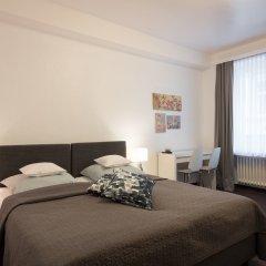 Hotel Brandenburger Hof комната для гостей фото 3