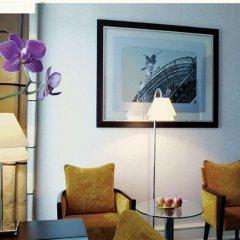 Отель Auteuil Manotel Швейцария, Женева - 1 отзыв об отеле, цены и фото номеров - забронировать отель Auteuil Manotel онлайн удобства в номере