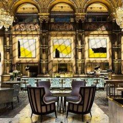 Отель Hilton Paris Opera питание фото 4