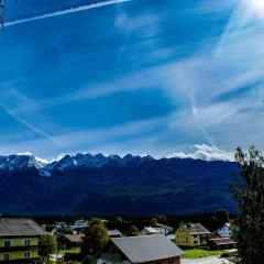 Отель Apparthotel Montana Австрия, Бад-Миттерндорф - отзывы, цены и фото номеров - забронировать отель Apparthotel Montana онлайн