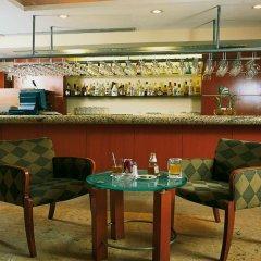 Отель Eurostars Zona Rosa Suites гостиничный бар