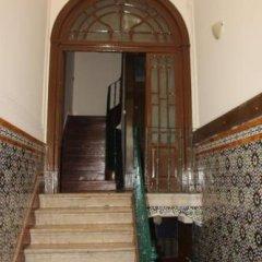 Отель Home 22 фото 11
