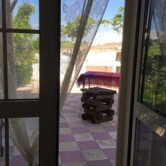 Отель B&B Il Secolo Breve Ортона фото 4