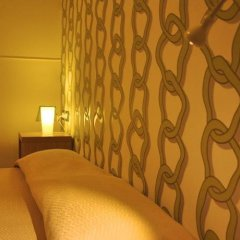 Отель Letto & Riletto Монтекассино спа фото 2