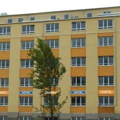 Отель A&O Wien Hauptbahnhof Австрия, Вена - 9 отзывов об отеле, цены и фото номеров - забронировать отель A&O Wien Hauptbahnhof онлайн с домашними животными
