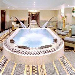 L'Hotel du Collectionneur Arc de Triomphe бассейн фото 2