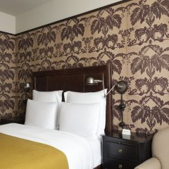 Отель Rooms Tbilisi Тбилиси фото 4