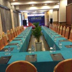 Отель New Wave Vung Tau Вьетнам, Вунгтау - отзывы, цены и фото номеров - забронировать отель New Wave Vung Tau онлайн помещение для мероприятий