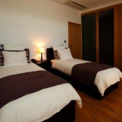 Отель Casa Da Quinta De Vale D' Arados Португалия, Байао - отзывы, цены и фото номеров - забронировать отель Casa Da Quinta De Vale D' Arados онлайн фото 6