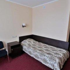 Гостиница Нефтяник в Тюмени 1 отзыв об отеле, цены и фото номеров - забронировать гостиницу Нефтяник онлайн Тюмень сейф в номере