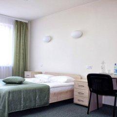 Гостиница Спорт-тайм Минск комната для гостей фото 3