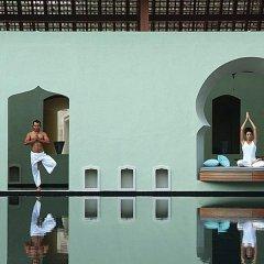 Отель Four Seasons Resort Langkawi Малайзия, Лангкави - отзывы, цены и фото номеров - забронировать отель Four Seasons Resort Langkawi онлайн сауна
