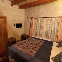 Goreme Mansion Турция, Гёреме - отзывы, цены и фото номеров - забронировать отель Goreme Mansion онлайн комната для гостей фото 5