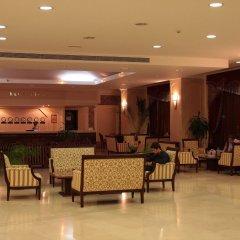 Uzbekistan hotel Ташкент интерьер отеля